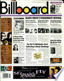 1 jul. 1995