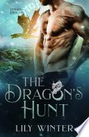 The Dragon s Hunt