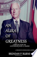 An Aura of Greatness