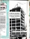 The Indiana Teacher