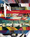 P11 Painters Eleven Book