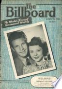 Aug 28, 1943