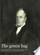 The Green Bag