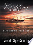 The Wedding That Wasn t Book