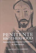 The Penitente Brotherhood