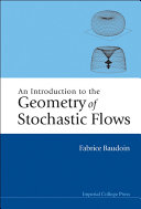 An Introduction to the Geometry of Stochastic Flows
