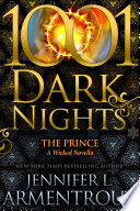 The Prince  A Wicked Novella