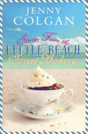 Stories from the Little Beach Street Bakery Book