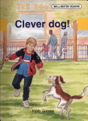Clever Dog!