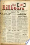 21. Apr. 1956