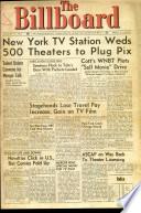 Aug 16, 1952