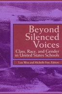 Beyond Silenced Voices
