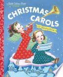 Christmas Carols Book PDF