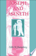 Joseph And Aseneth