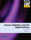Linear Algebra and It s Applications Plus MyMathLab Student Access Code