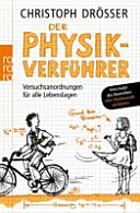 Der Physikverführer