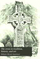 The Cross in Tradition, History, and Art