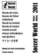 Soccer World - Winter Edition 2011
