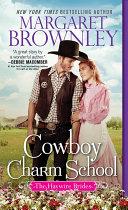 Cowboy Charm School [Pdf/ePub] eBook