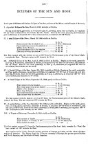 Dublin Almanac and General Register of Ireland