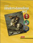Understanding Art  Student Edition Book PDF