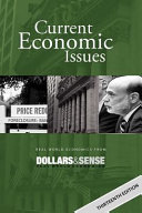 Current Economic Issues Book PDF