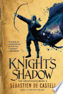 Knight s Shadow Book