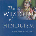 The Wisdom of Hinduism