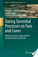 Dating Torrential Processes on Fans and Cones Book