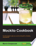 """""""Mockito Cookbook"""" by Marcin Grzejszczak"""