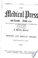 Medical Press and Circular Book PDF