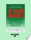 The Healing Bouquet Book PDF