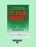 The Healing Bouquet