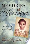 Memories of Mississippi