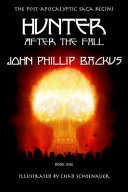 Hunter - After the Fall [Pdf/ePub] eBook