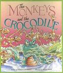 The Monkeys and the Crocodile