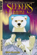 Pdf Seekers: Kallik's Adventure