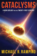 link to Cataclysms : a new geology for the twenty-first century in the TCC library catalog