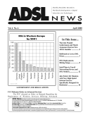 ADSL News Pdf/ePub eBook
