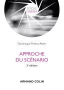 Pdf Approche du scénario - 3e éd. Telecharger