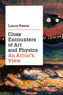 Close Encounters of Art and Physics