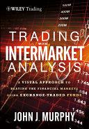 Trading with Intermarket Analysis Pdf/ePub eBook