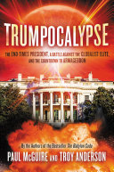 Trumpocalypse [Pdf/ePub] eBook