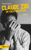 Claude Zidi, en toute discrétion Pdf/ePub eBook