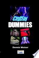 List of Dummies Crash E-book