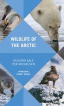 Wildlife of the Arctic