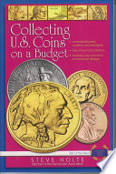 Collecting U S  Coins on a Budget