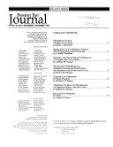 Boston Bar Journal