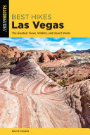 Best Hikes Las Vegas