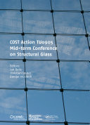 COST Action TU0905 Mid-term Conference on Structural Glass ebook